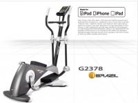 G2378i.brazilplus椭圆机