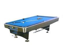 星牌花式台球桌XW0030-9B
