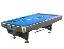 星牌花式台球桌XW0031-9B